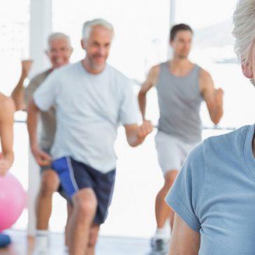Lesões em Corredores – Controle sua dor com a Terapia por Ondas de Choque