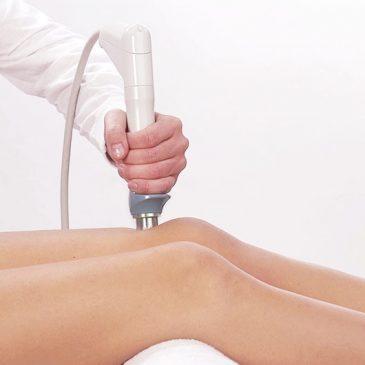 Artrose de Joelho e Terapia Por Ondas de Choque – alternativa no controle da dor.
