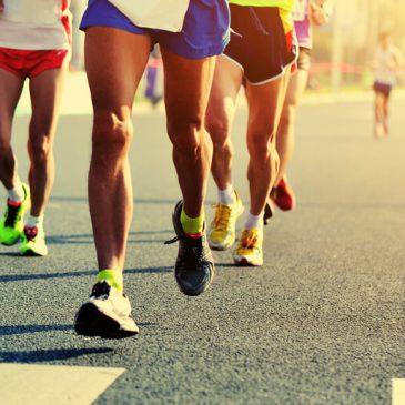 Baropodometria: Como Prevenir Dores e Aumentar o Rendimento em uma Corrida?