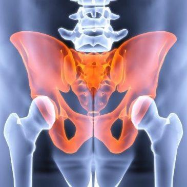 O que é fisioterapia pélvica uroginecologica