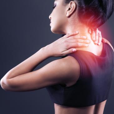 5 Benefícios da Fisioterapia Aquática na Fibromialgia.